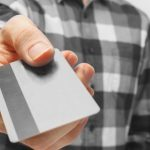 Credit Scores Affect Conventional Loans Mortgage Rates