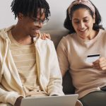 Maximize Credit Scores To Qualify For FHA Loans