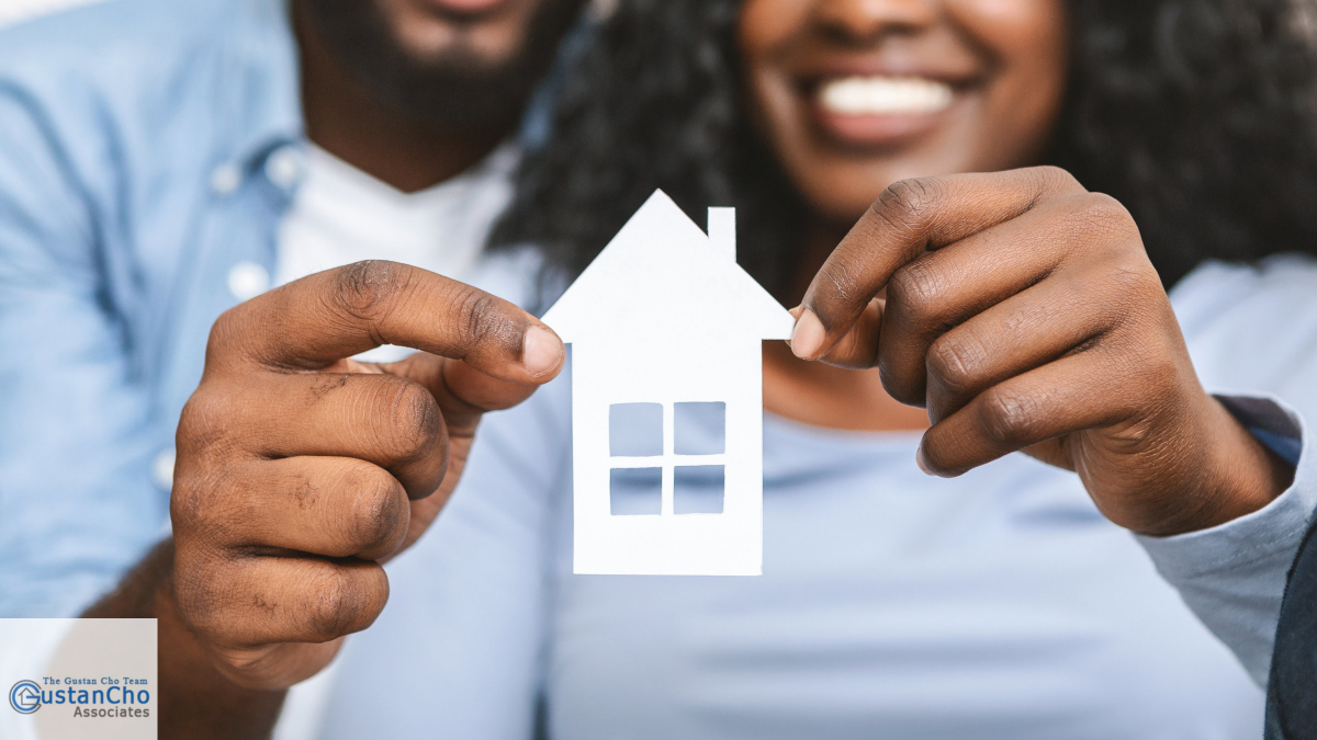 How does the dream of owning a home look like?