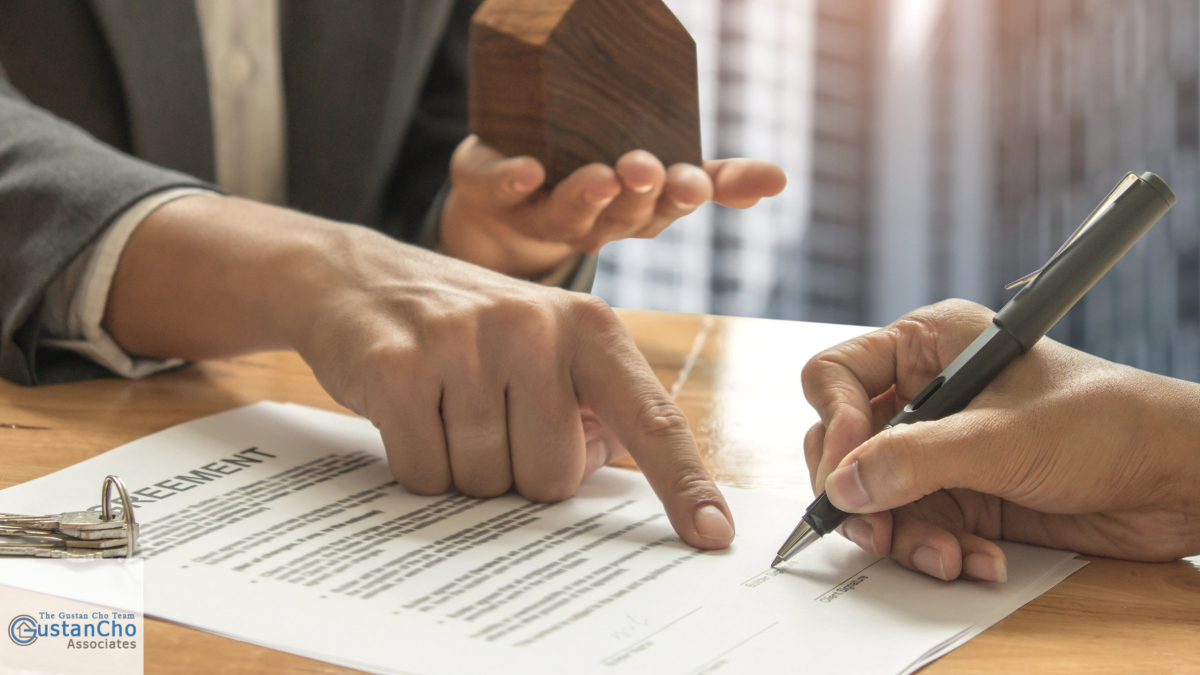 What are the FHA's minimum guidelines for mortgage lending?