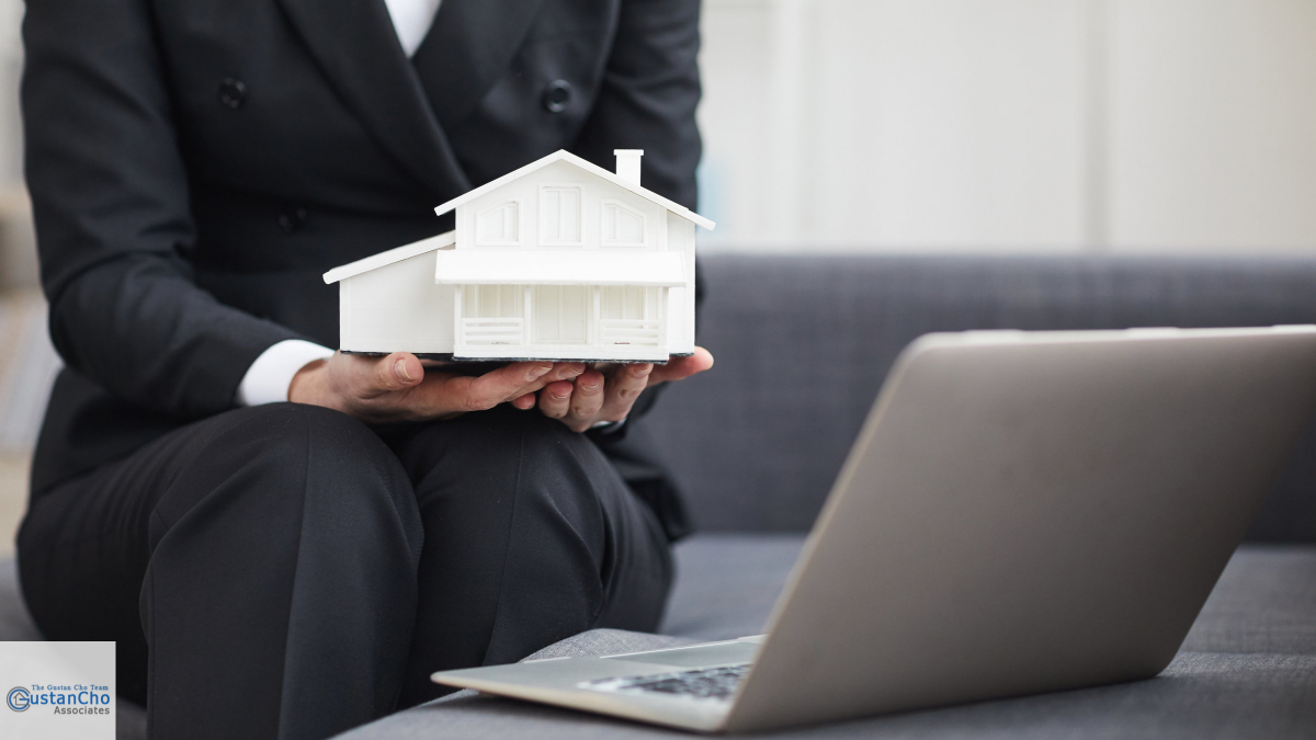 What are the minimum HUD guidelines for mortgage lending?