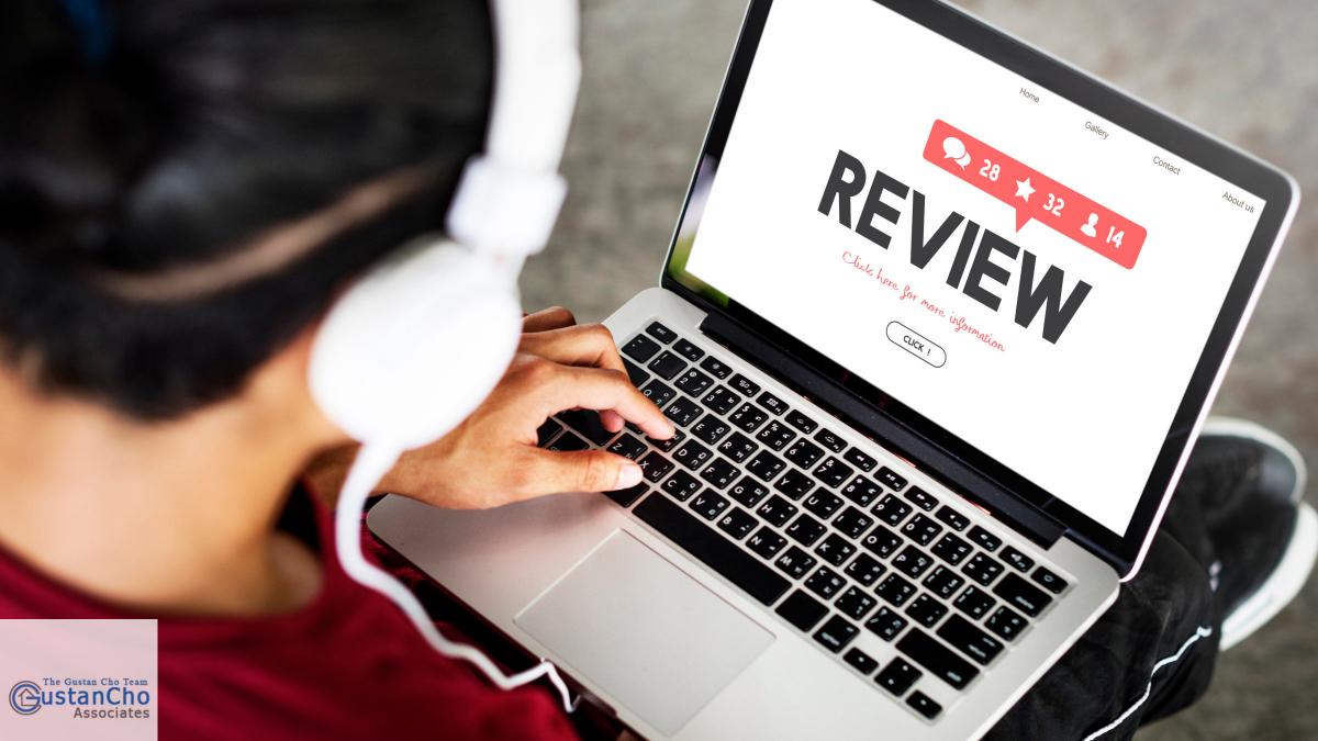 How Mortgage Loan Originators Receive Complaints And Bad Reviews