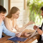 Multiple Mortgage Denial By Lenders Due To Lender Overlays