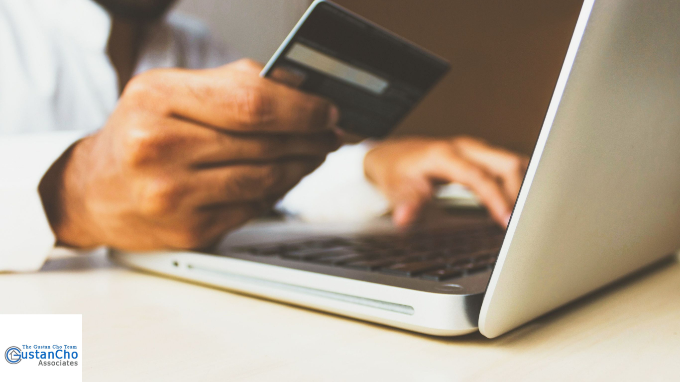 How to pay off your credit cards and other debts