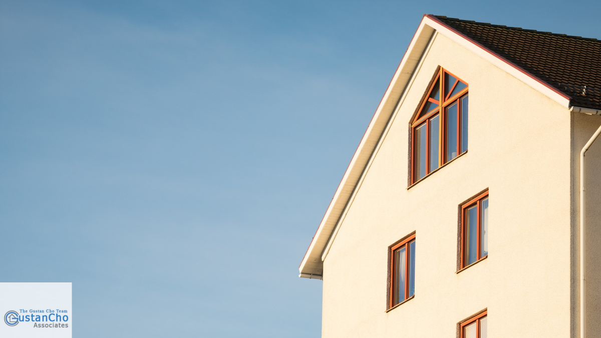 What are the guidelines for shifting property and providing mortgages to buyers