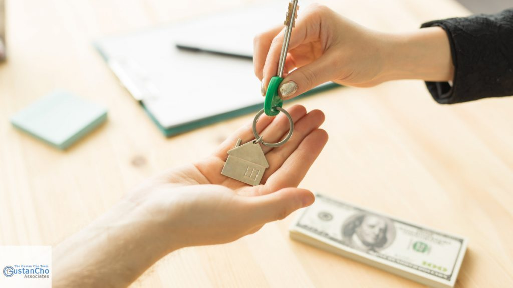 What is the purpose of the Homebuyer program? Help with advances Mortgage programs