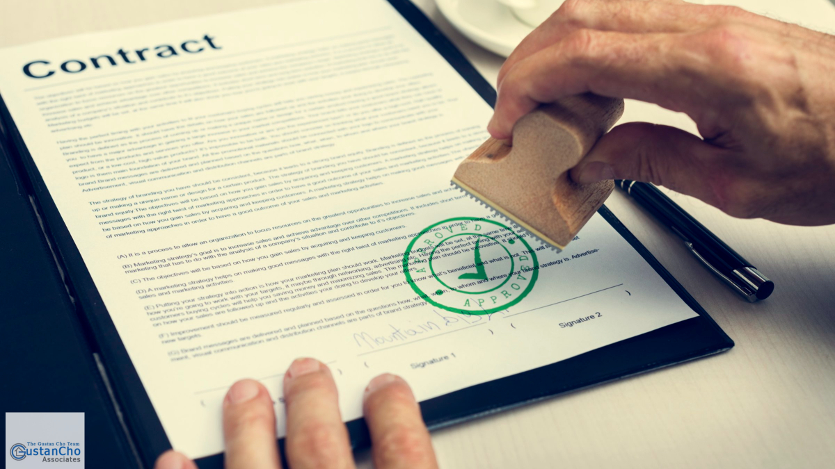 How to qualify for a VA loan with a lender without lender overlays