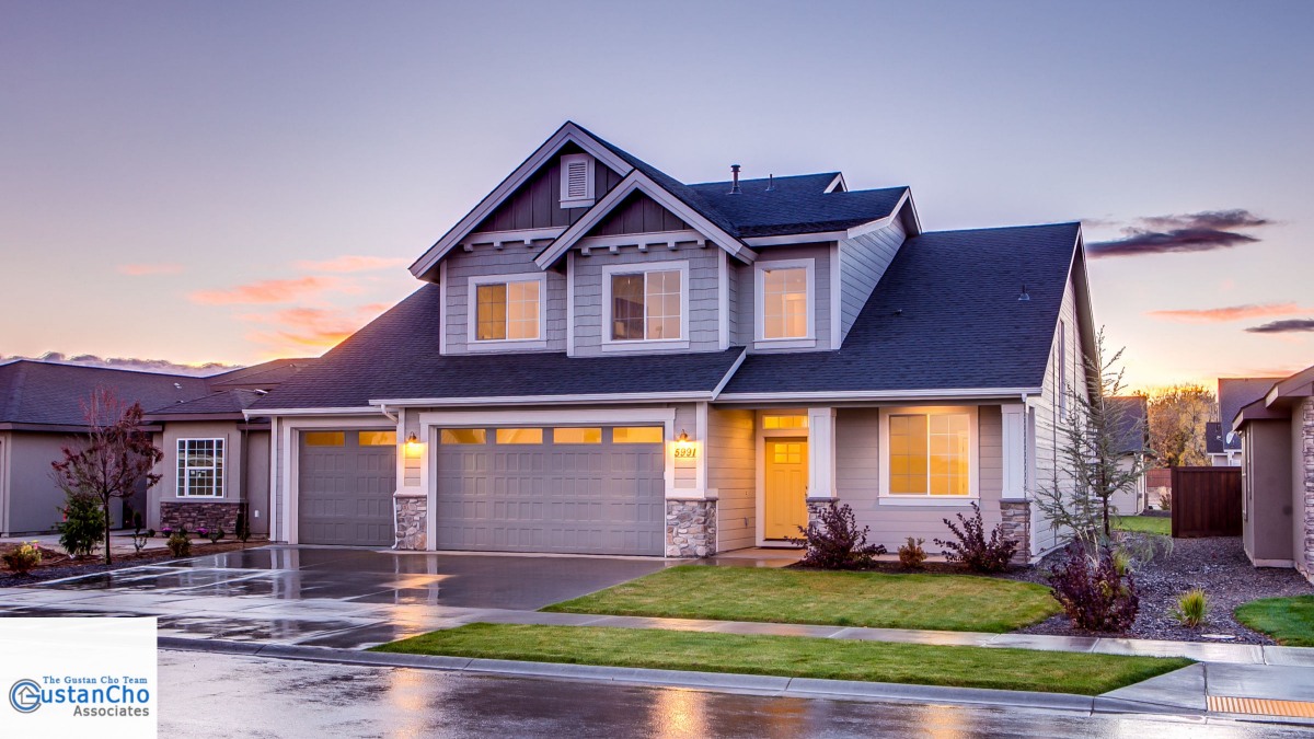 How to qualify for USDA home loans with no overlays