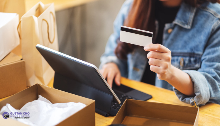 Shopping For Mortgage And Best Rates For Home Buyers