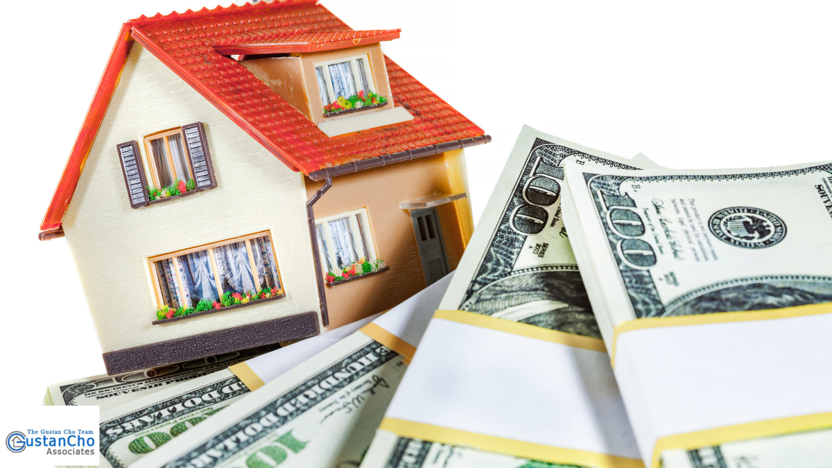 What are the solutions that eliminate gift funds for buying a home