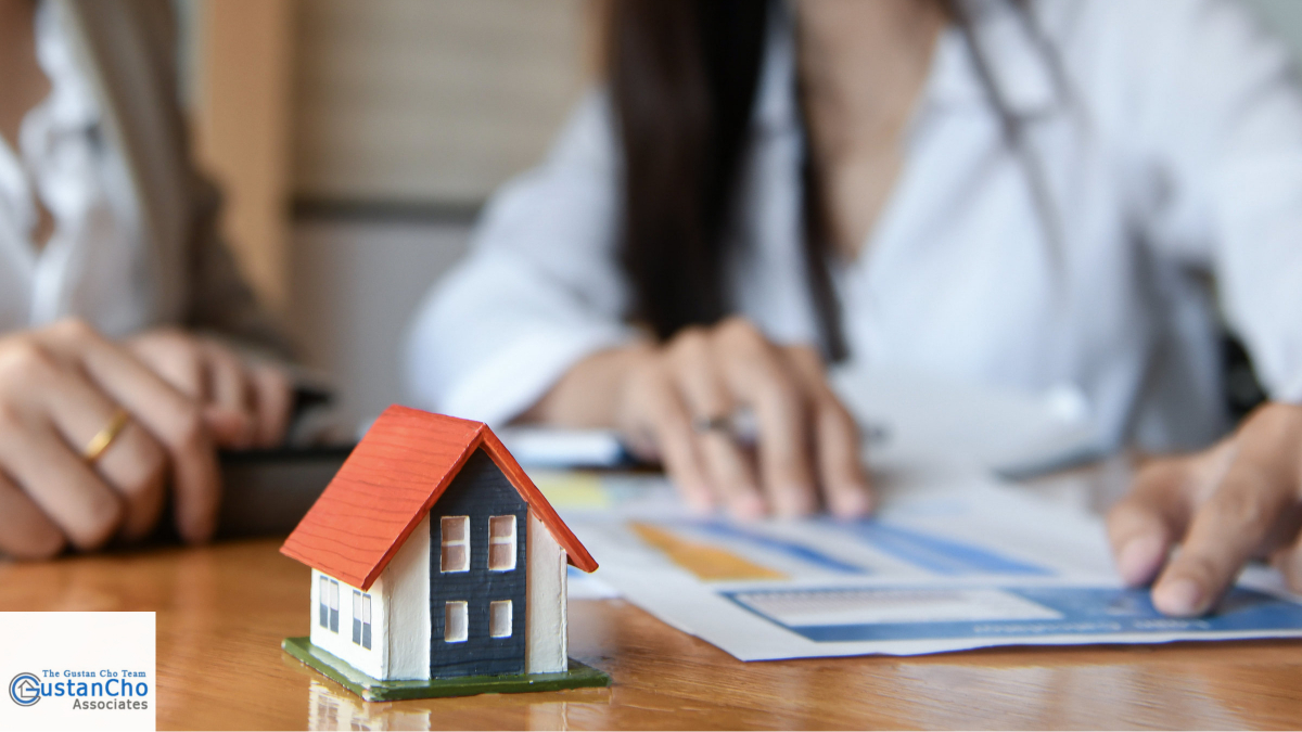 What are the USDA mortgage requirements and home buying guidelines