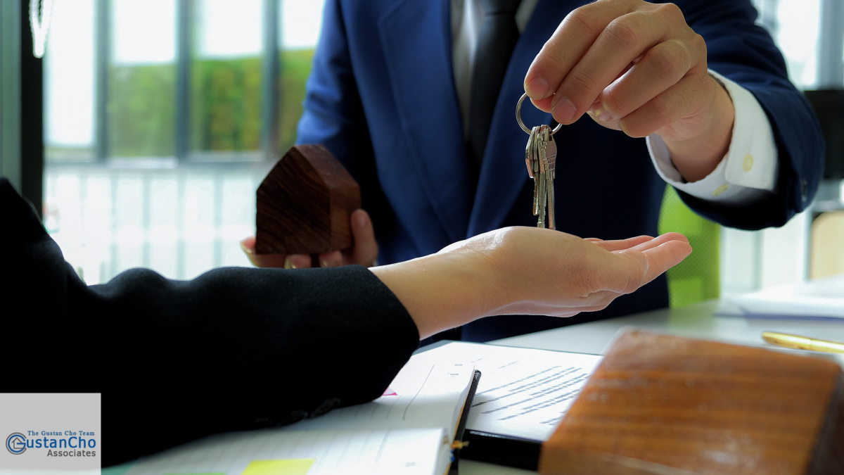 What does VA mean? Simultaneous house closing with a VA loan without overlays