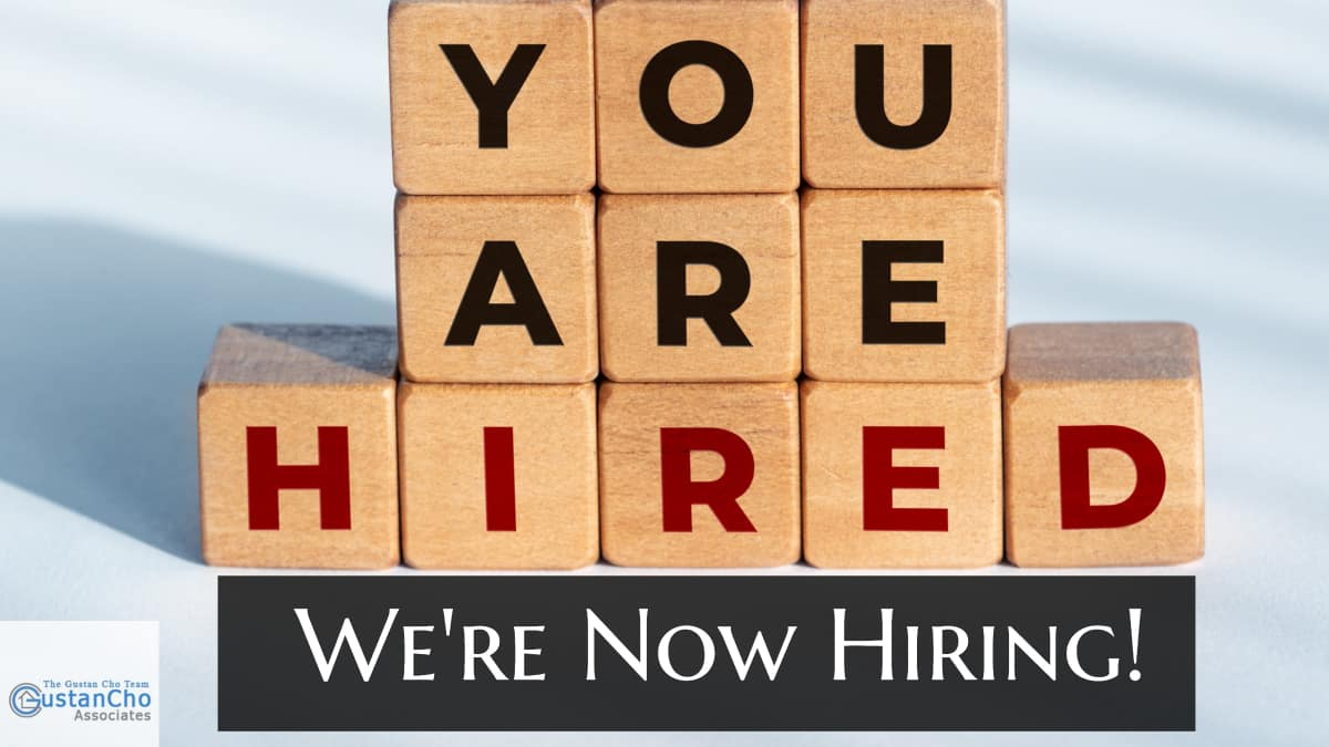 Remote Mortgage Loan Officer Career Opportunities