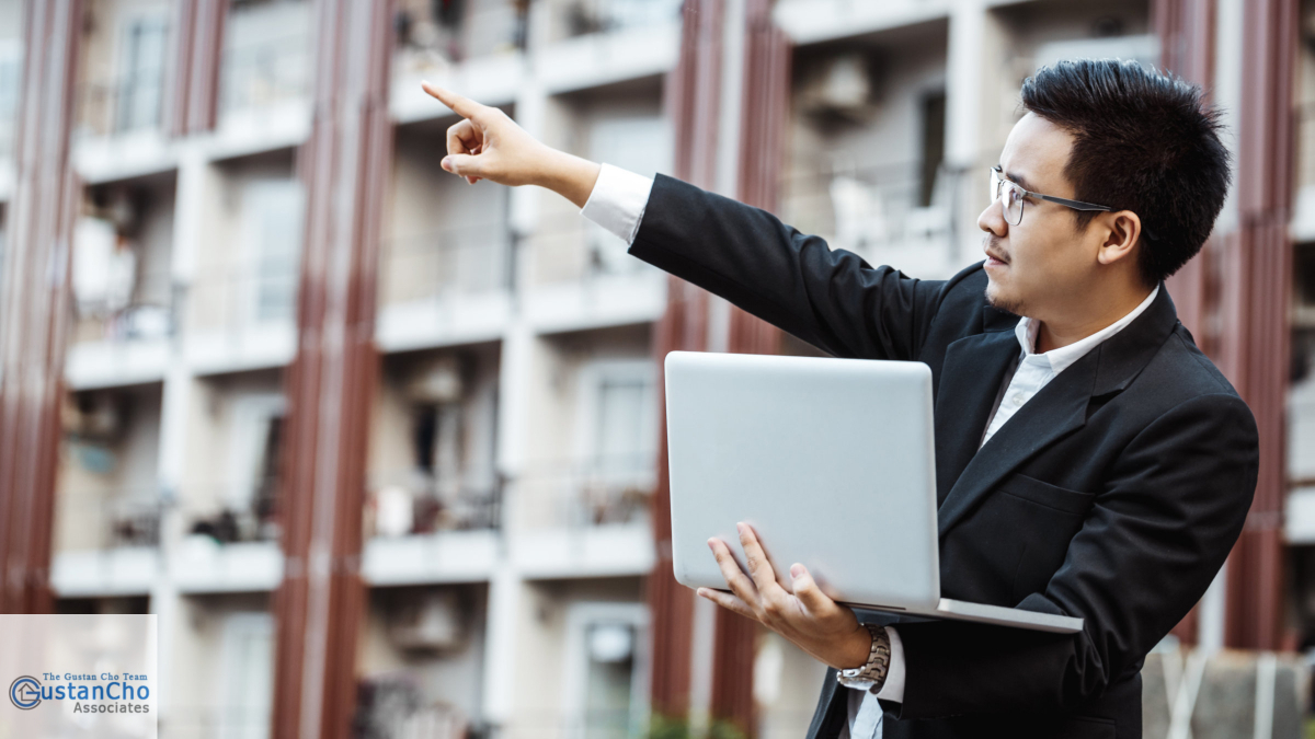 Why Hire A Real Estate Agent When Buying Or Selling Home