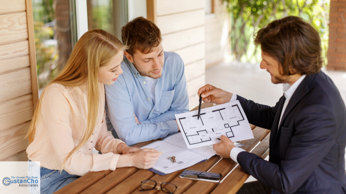 How to pass the property exam