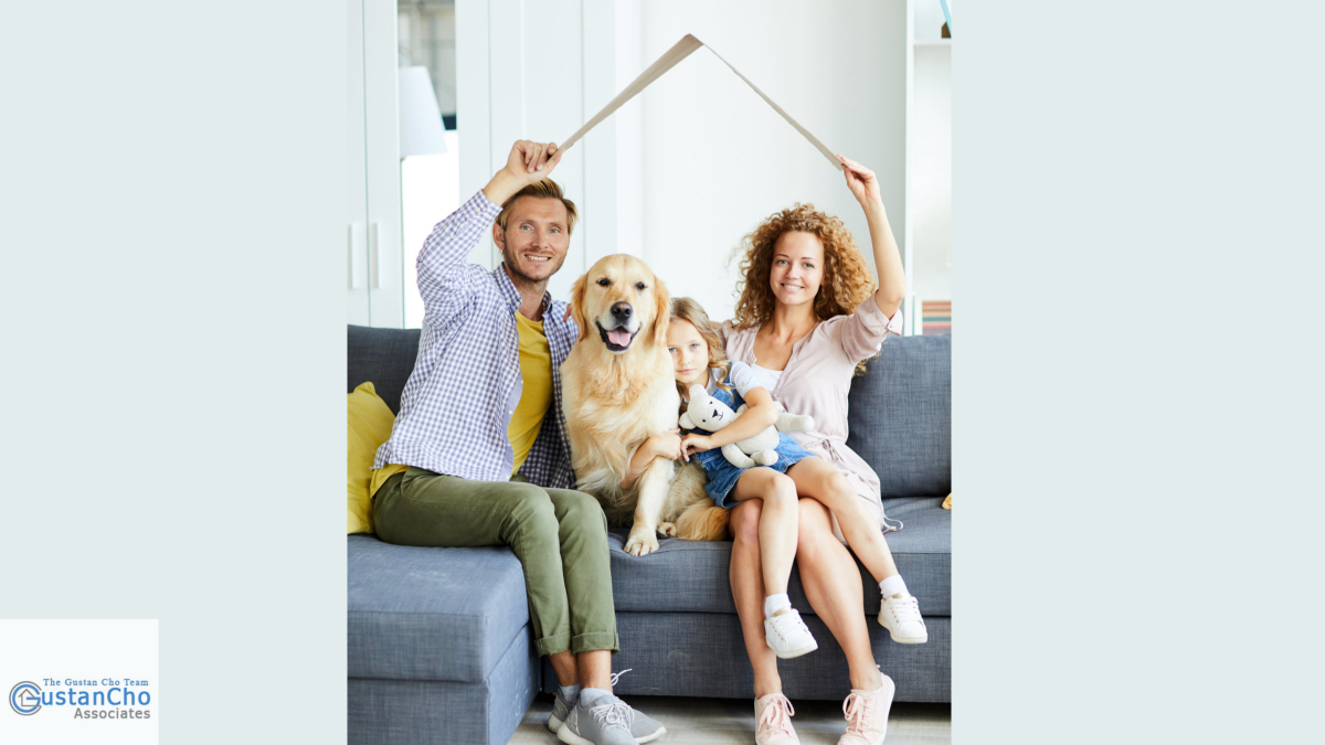 What are the exceptions to mortgage insurers?