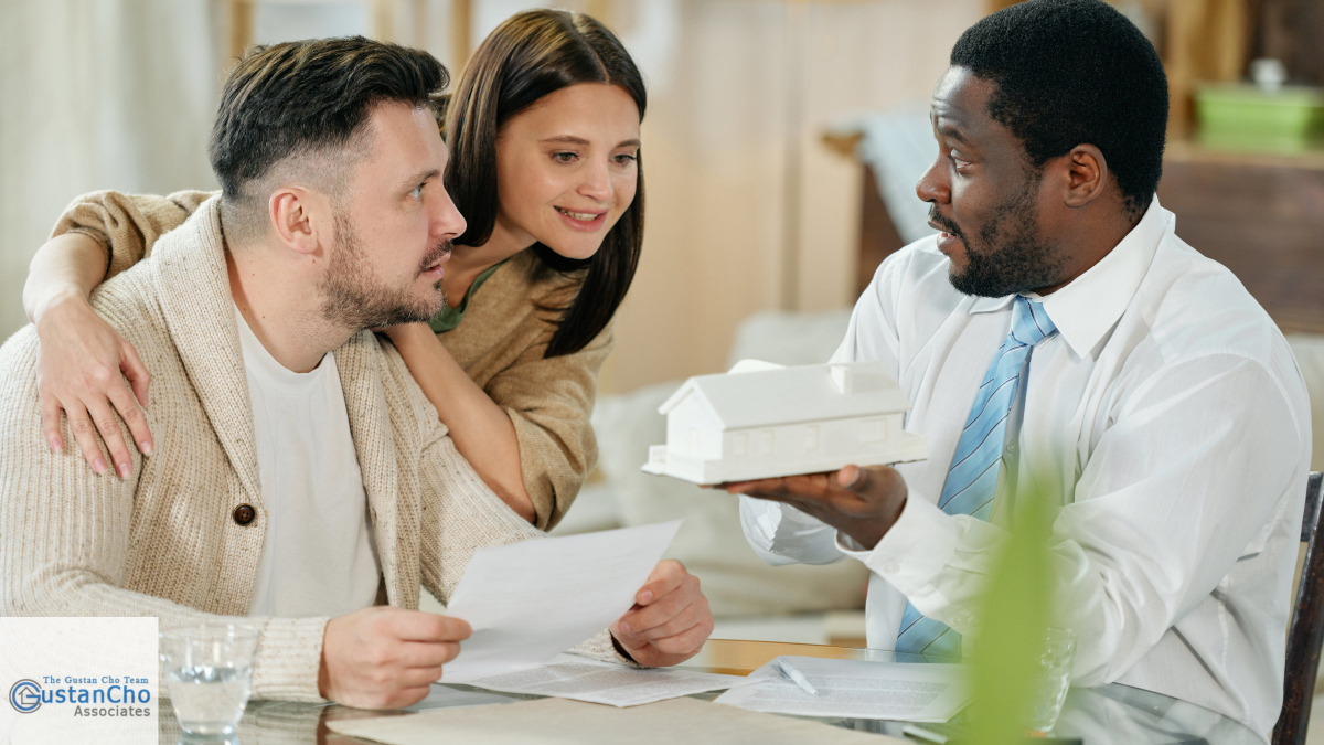 What FHA mortgage lenders can give you