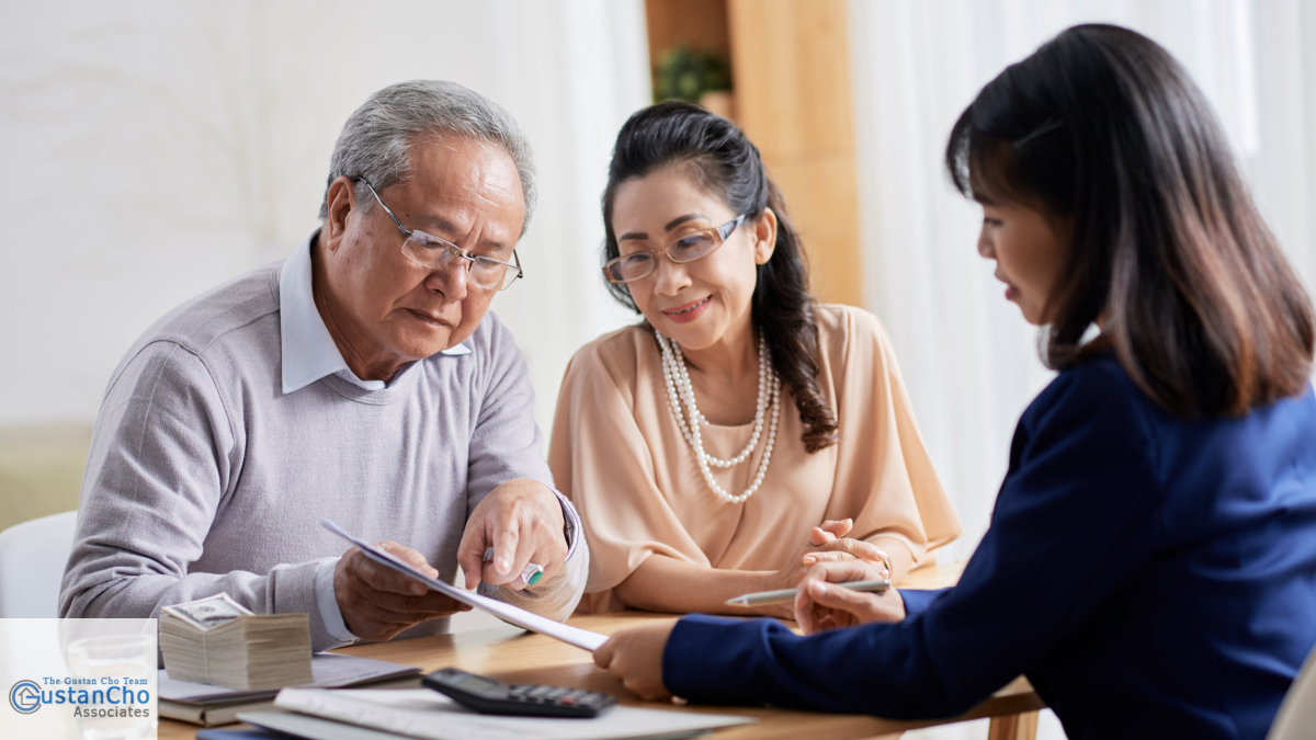 What are the HUD guidelines for Chapter 13 Bankruptcy?