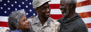 What are the benefits of high-balance VA loans in high-cost counties in the US