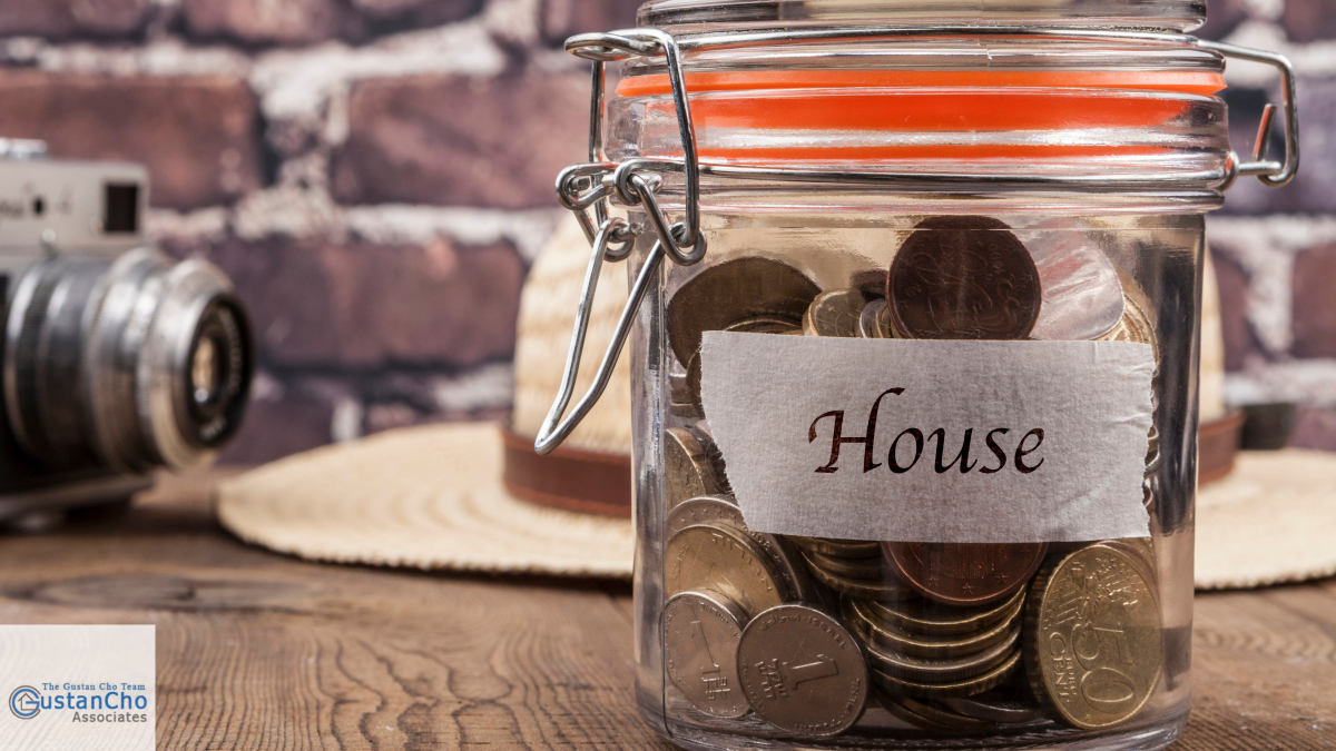 What are the guidelines for mortgage repayment