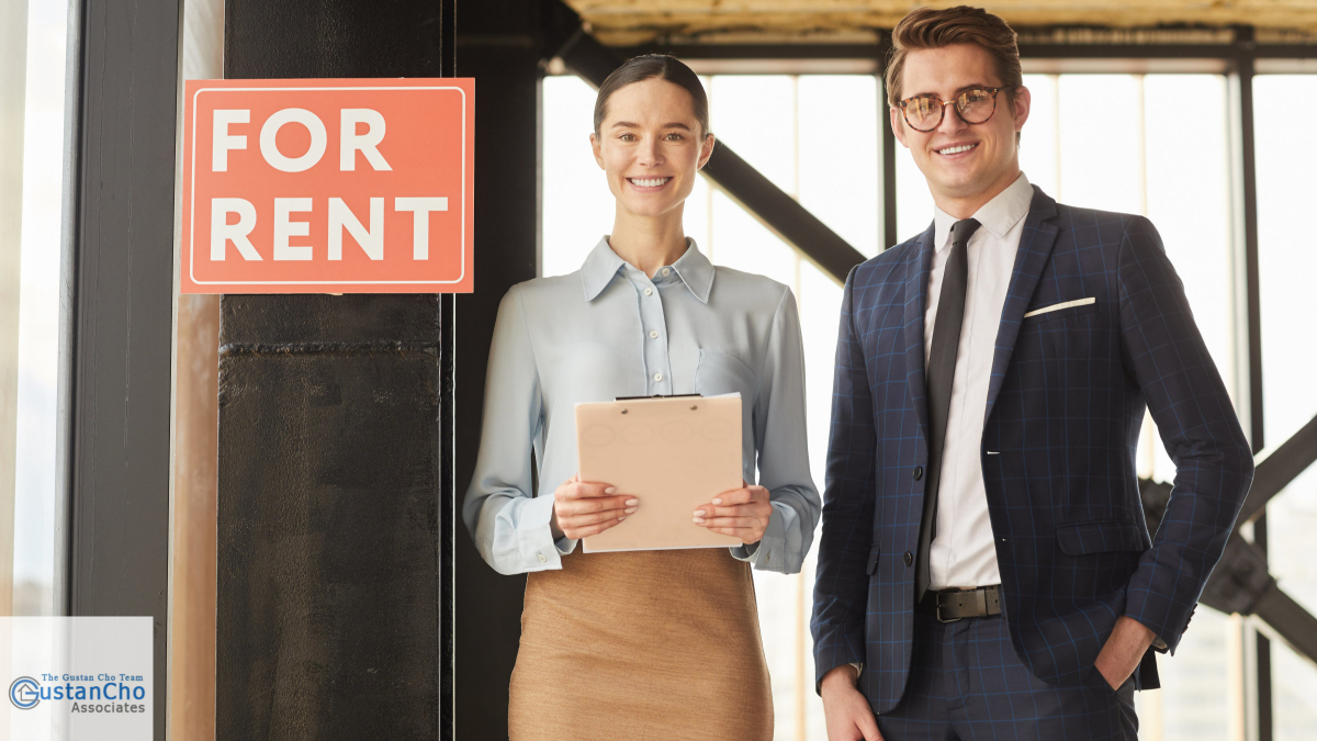 How To Become A Real Estate Agent In Today's Hot Market