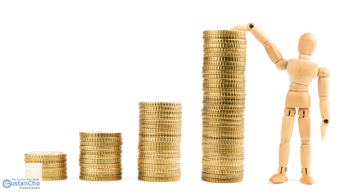 What is the interest rate on hard money loans
