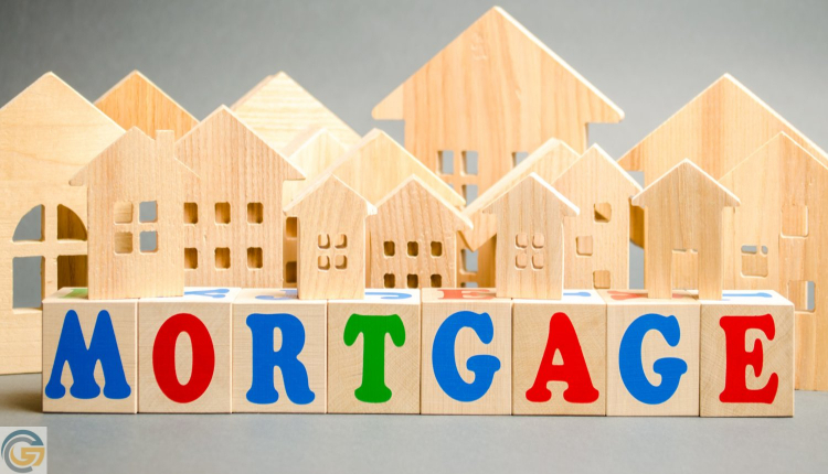 How Lenders Determine Mortgage Rates On FHA Loans