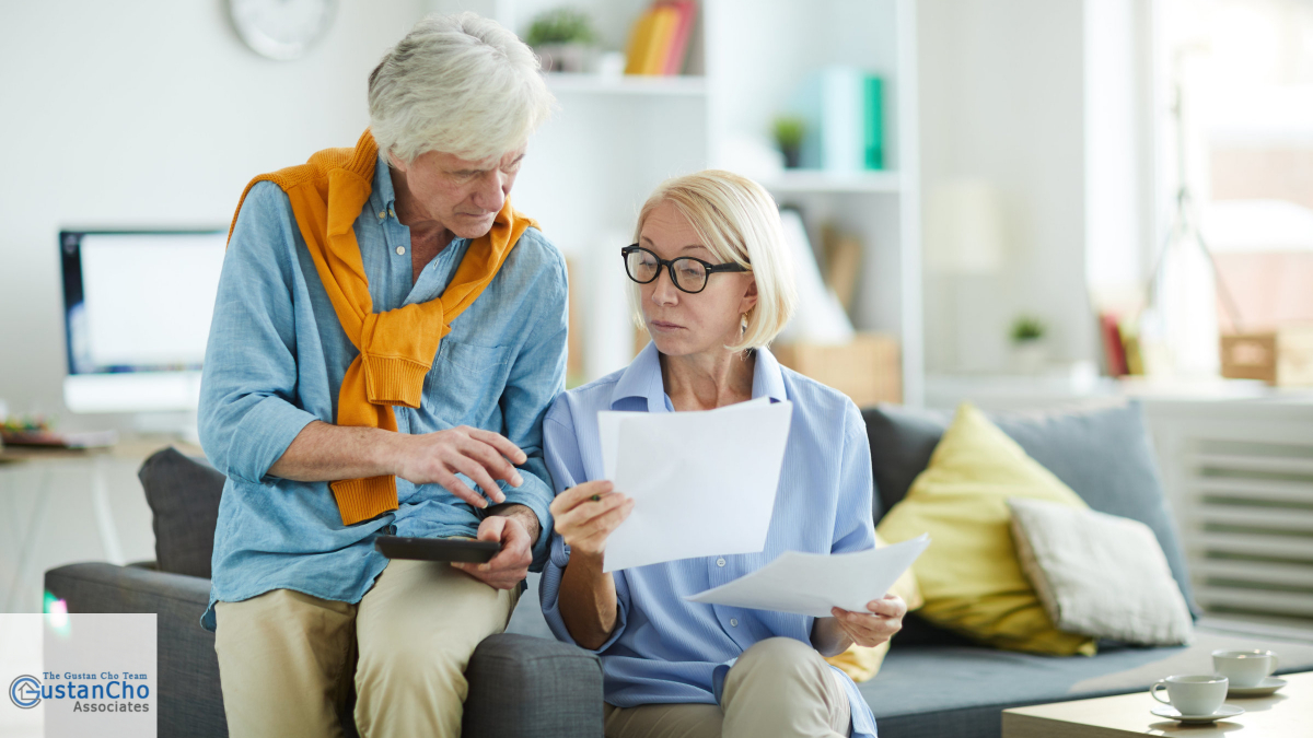 What some alternatives to bankruptcy mean