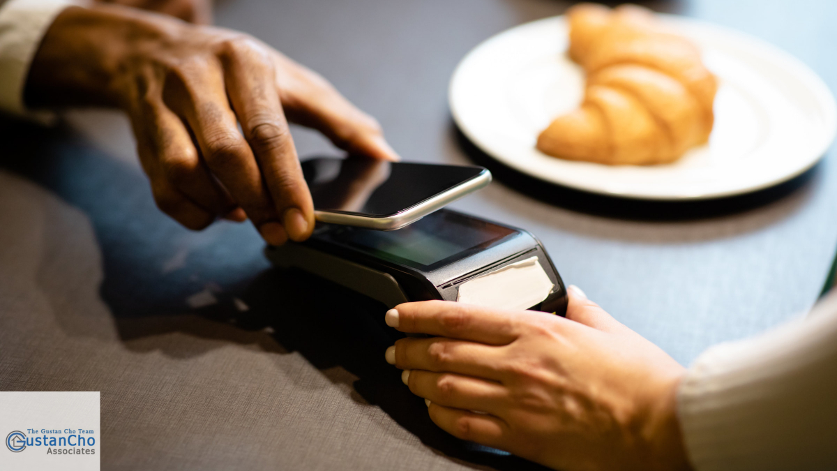 What is the importance of credit points