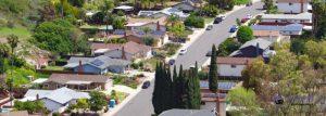 Things Renters Should Consider When Buying Versus Renting In California