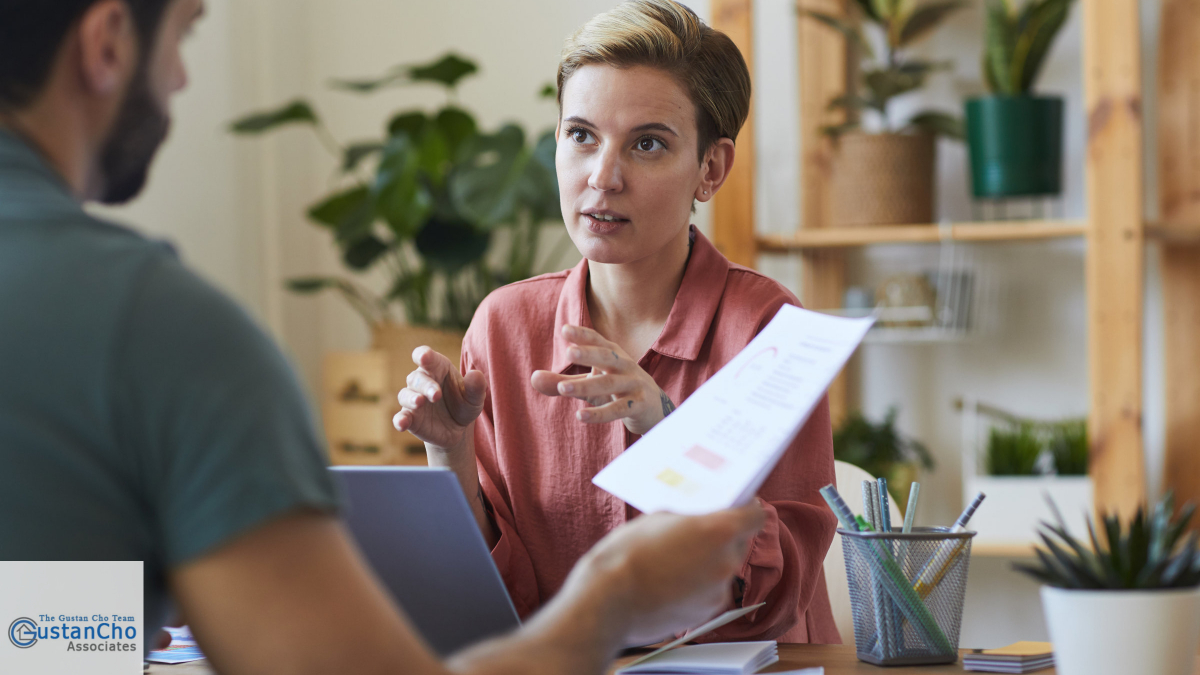 What Types Paperwork And Disclosures Are Required