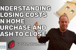 Understanding Closing Costs