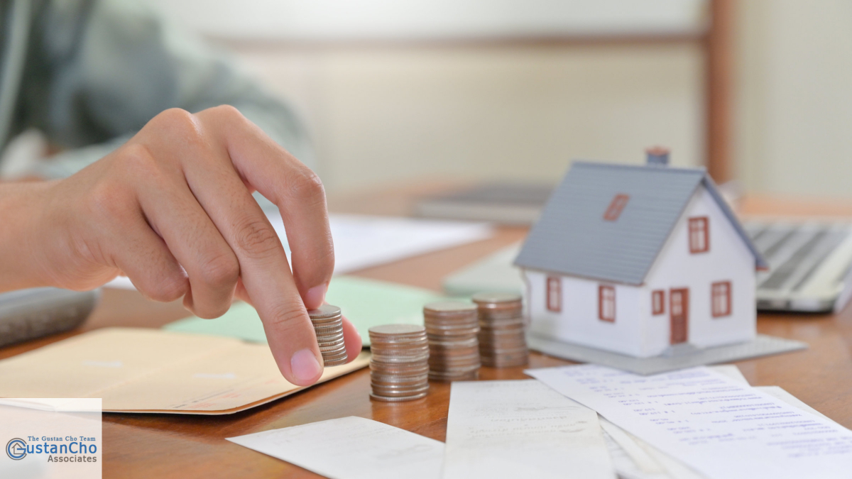 What is the VA Mortgage after foreclosure or bankruptcy