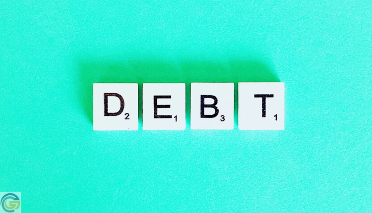 Updated Debt To Income Ratio Guidelines On Mortgage Loan Programs