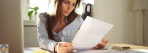 What are bank statement mortgage loans for self-employed borrowers