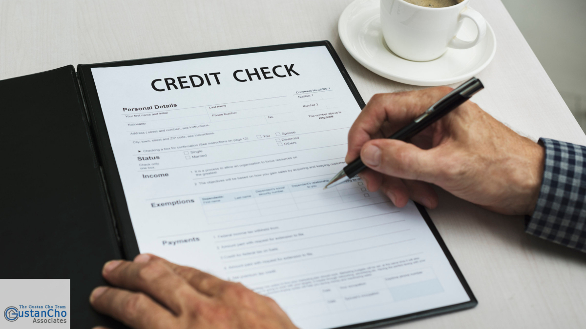 How best to check your credit reports for errors that may affect your credit results