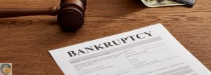 What are the typical lenders cap on Chapter 13 bankruptcy