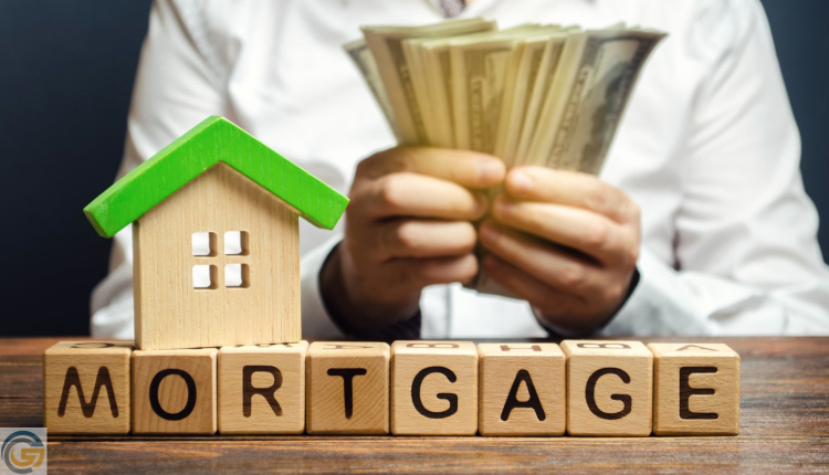 Conforming Mortgage Guidelines Versus Government Loans