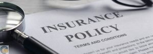 How to insure your home