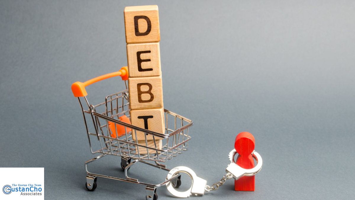 What are lower debt to income ratios