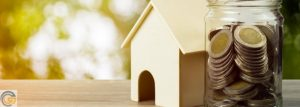 How Does Mortgage Underwriters Classify Second Home Versus Investment Homes