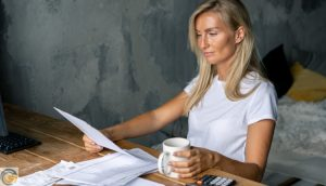 What are mortgage programs other than QM and bank statements