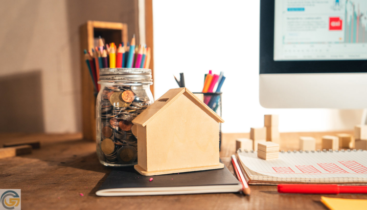 Owner Financing On Home Purchase For Buyers And Sellers