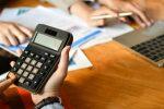Refinancing Guidelines