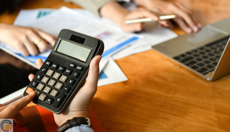 Refinancing Guidelines With Late Payments In The Past 12 Months