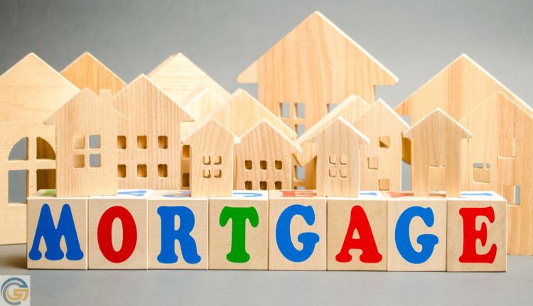 Using FHA Loans For Self-Employed Borrowers For Home Purchase