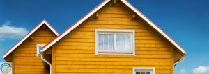 When Does The Waiting Period Clock Start When Buying A House After Foreclosure?