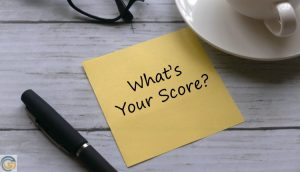 What are the benefits of qualifying for FHA loans with a low credit score