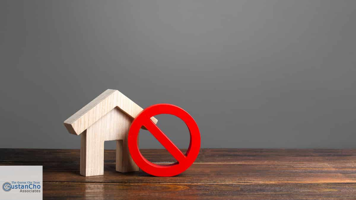 Creditors who do not qualify for conventional loans