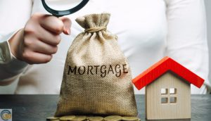 What are the changes to the mortgage guidelines
